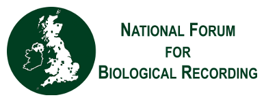 National Forum for Biological Recording