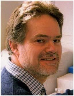 Alan Stewart's picture